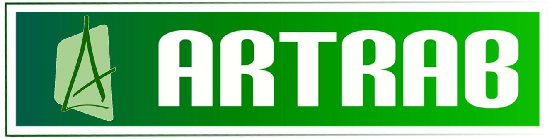 ARTRAB