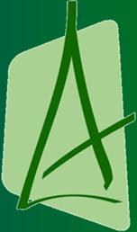 Icone Artrab